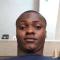 Rodney, 21, Albany, United States
