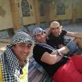Mohamed Saleh, 33, Cairo, Egypt