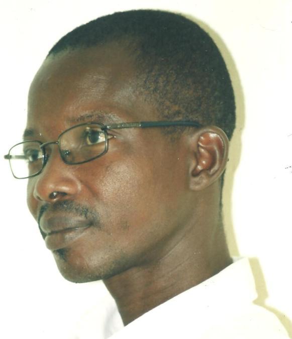 cheick, 47, Bouake, Cote D'Ivoire
