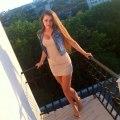 Елена, 24, Kishinev, Moldova