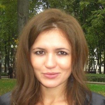 Natalia , 28, Minsk, Belarus