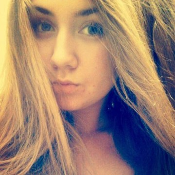 Marina, 28, Kiev, Ukraine
