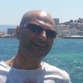 nogay , 49, Istanbul, Turkey
