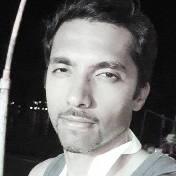 Hassan, 30, Hunza, Pakistan