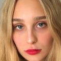 Кристина Милованова, 23, Moscow, Russian Federation