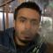 Fawz Fawaz, 33, Ha'il, Saudi Arabia