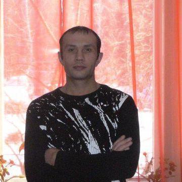 Алексей Огурченков, , Moscow, Russian Federation