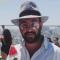 Faisal, 30, Amman, Jordan