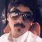 AbdulAziz Al Maliki, 24, Bishah, Saudi Arabia