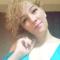 Naima Ait Ali, 37, Marrakesh, Morocco