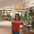 Anna, 21, Kishinev, Moldova