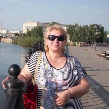Зарема, 52, Makhachkala, Russian Federation