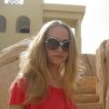 Алёна, 33, Kazan, Russian Federation