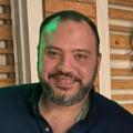 Ehab El Khatib, 39, Cairo, Egypt