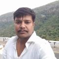 Amit Singh, 40, Ottawa, Canada