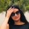 kadiri hajar, 22, Agadir, Morocco