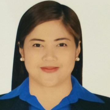 mk, 28, Philippine, Philippines