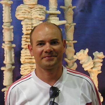 Denis, 39, Kherson, Ukraine