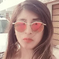 Shamyra, 33, Lima, Peru