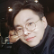 Josh Lee, 36, Seoul, South Korea