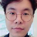 Josh Lee, 36, Seoul, South Korea