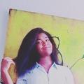 Yen Ibarguen, 22, Cali, Colombia