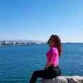 Marii, 25, Lezhe, Albania