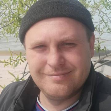 Дима, 33, Almaty, Kazakhstan