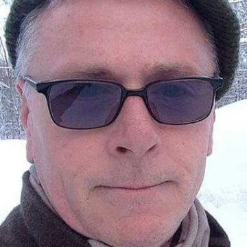 Jim, 62,