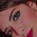 Meryama Azizzii, 23, Azrou, Morocco