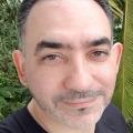 dr.tariq, 45, Rayak, Lebanon