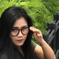 Papika, 35, Bangkok, Thailand