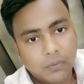 Raja Mitra, 31, Calcutta, India