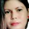Nhess Siml Dvuri, 31, Baliuag, Philippines