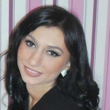 Lena , 26, Minsk, Belarus
