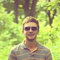 Oleg, 34, Kaliningrad, Russian Federation