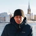 Айнур Ульябаев, 36, Magnitogorsk, Russian Federation