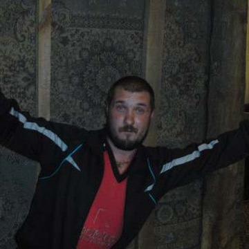 Виктор Максимовский, 35, Petropavlovsk, Kazakhstan