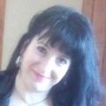 GABRIELLA, 42, Uzhhorod, Ukraine