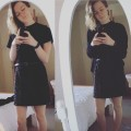 Alice simone, 33, Redwood City, United States
