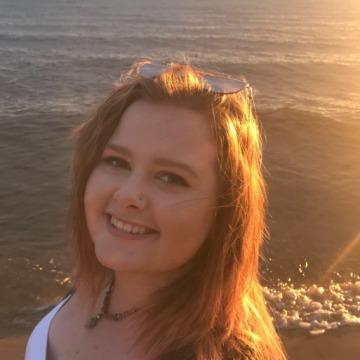 Crissy, 23, Reed City, United States