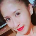 alejandra, 23, Lima, Peru