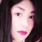 Alexandra cochachi, 24, Lima, Peru