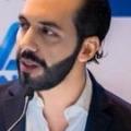 Carlos Umaña, 46, San Salvador, El Salvador