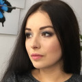 Анна, 32, Bar, Ukraine