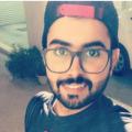 Abdulrahman Buhijji, 23, Madinat Hamad, Bahrain
