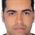 joey665, 35, Casablanca, Morocco