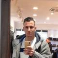 Faycel Tahraoui, 35, Biskra, Algeria