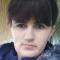 Алина, 29, Minsk, Belarus