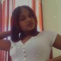 Eliza, 26, Higuey, Dominican Republic